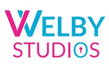 Welby Studios